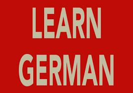 آموزش زبان آلمانی در غرب تهران